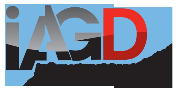 IAGD_logo